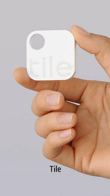 Tile Giveaway